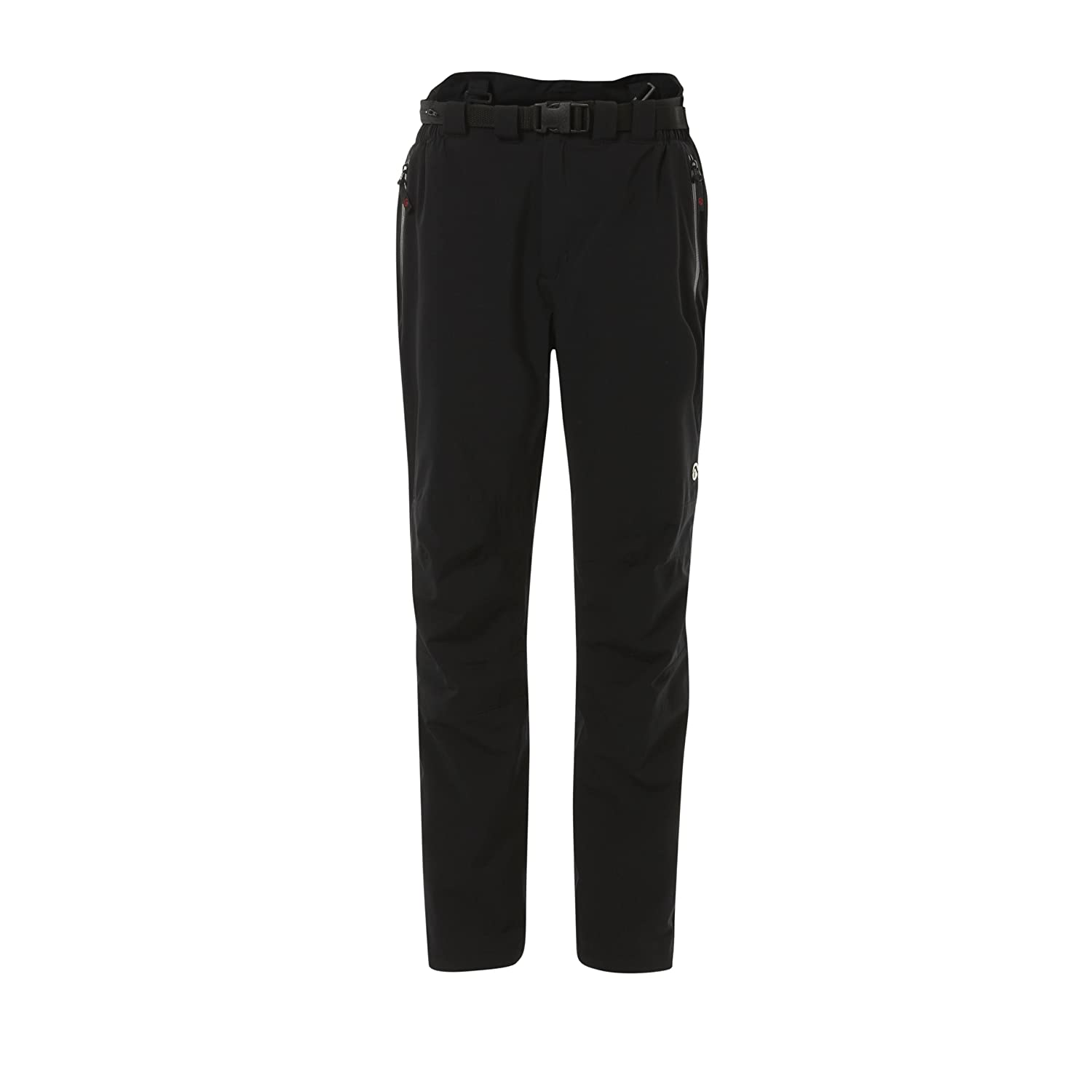 Keela Iona Advance System Pantalon Long Double Protection