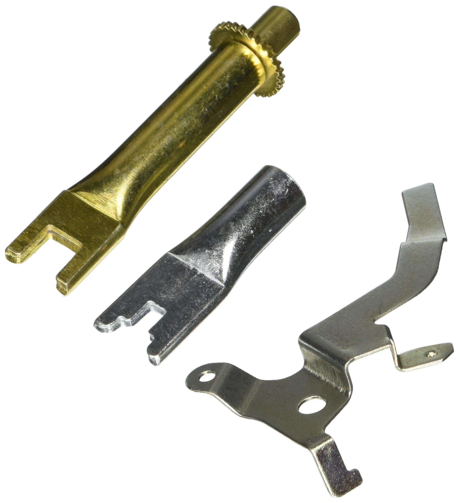 Carlson 12561 Brake Self Adjusting Repair Kit
