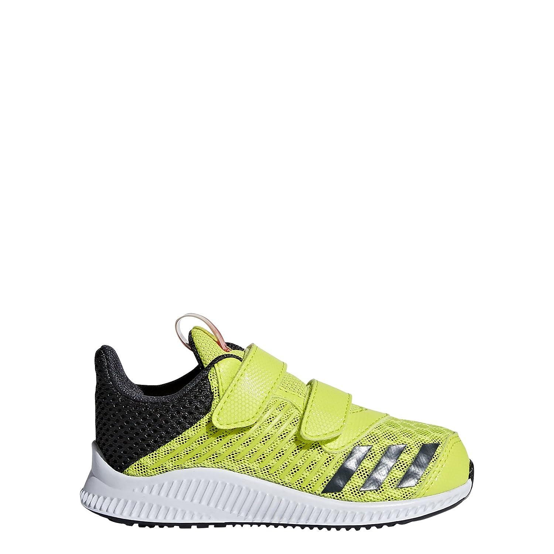 finest selection 93aad 02105 Adidas Fortarun Cool CF I, Scarpe Running Unisex – Bambini CP9518  ingrandisci