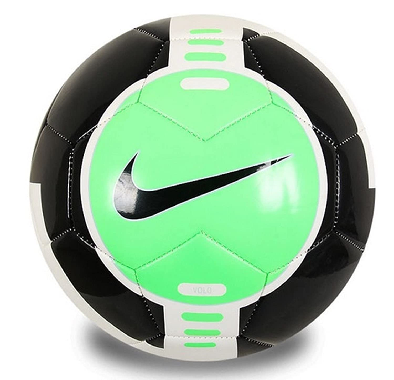 Nike FIFA ctr360 Voloボール公式サッカーボールサッカースポーツゲームsc2119130 B00ZV77BJU
