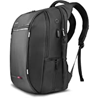Sparin Laptop Backpack Up to 17.3