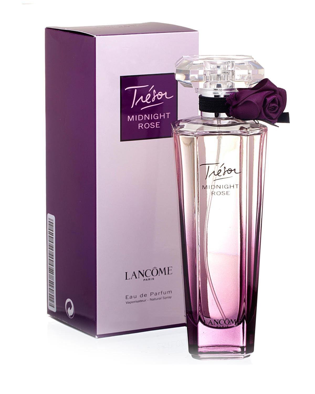 Lancome Trésor Midnight Rose Eau de Parfum Spray (75 ml/2.5 fl. oz.)