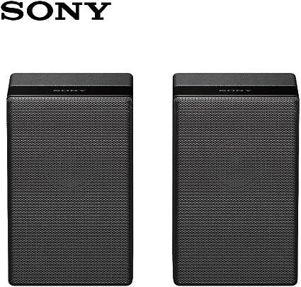 Sony SA-Z9R Wireless Rear Speaker for HT-Z9F
