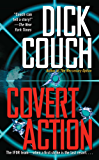 Covert Action (English Edition)