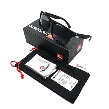 Ocamo Gafas de Sol al Aire Libre para Hombre y Mujer,Sunglasses para Conducir Deportes Protección UV400