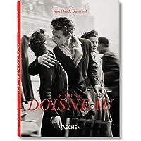 Robert Doisneau: 1912 -1994;Taschen Icons