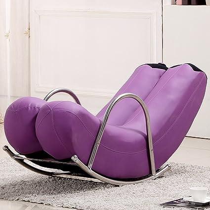 Tumbonas GJM Comprar Lounge Chair - Sofá Perezoso Individual ...
