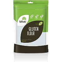 Lotus Gluten Flour 500 g, 500 g