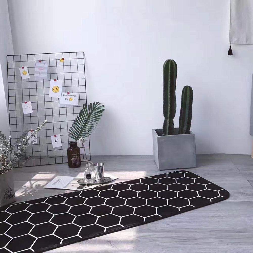 HZJ Nordic Und Wind MöBel Matten Und Nordic Yoga Mat Non Slip Perfektes Design Yoga Und Pilates Sport, Und Mehr Sicher Komfortable 3ed334