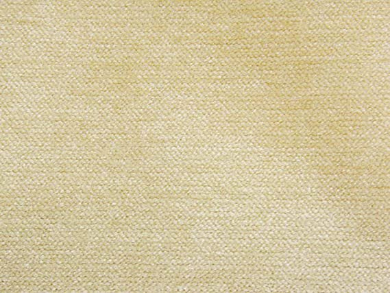 Juego de cama con canapé con 4 cajones modelo Ibex, incluye colchón viscoelástico y cabecero de cama, MFR UK, de Comforest, cream velvet, 121 cm: Amazon.es: ...