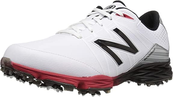 best golf shoes for wide feet
