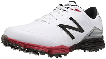 chaussures de golf new balance hommes