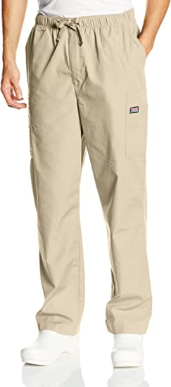 Comfortable Travel Pant