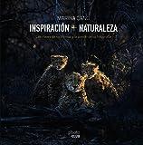 Inspiración & Naturaleza (Photoclub)