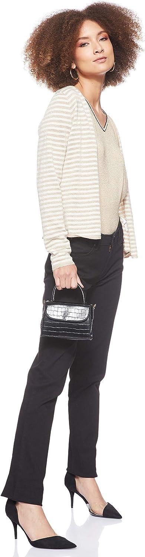 Wrangler Straight Jeans Femme