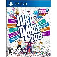 Just Dance 2019 - PlayStation 4 - Standard Edition