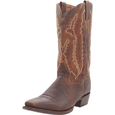 Dan Post Men's Earp Boot | Western