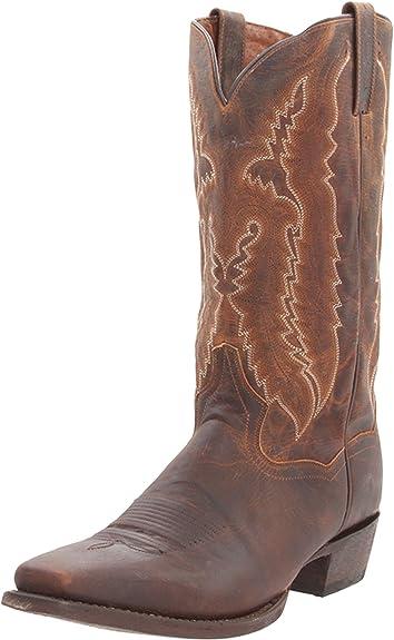 Mens Dan Post Men's Earp Boot Store Online Size 41