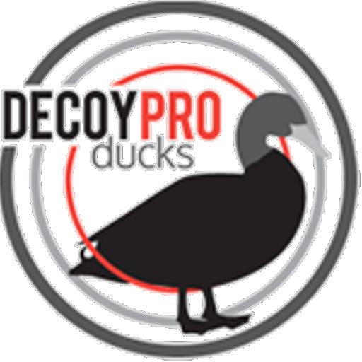 Duck Decoy Spreads - Duck Hunting Diagrams, Duck Decoy Spreads - DecoyPro