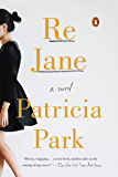 Re Jane: A Novel
