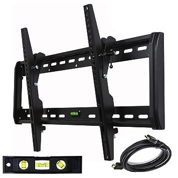 lg tv bracket. videosecu tilting tv wall mount bracket for lg 32 39 40 42 46 47 48 50 lg tv