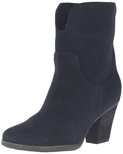 Women's Fay Waterproof Ankle Bootie