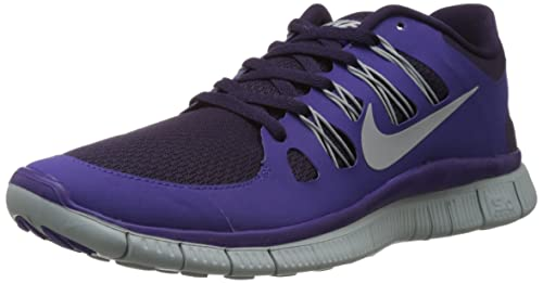183e7552f35 Image Unavailable. Image not available for. Colour  Nike Men s Free 5.0+ ...