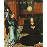 Annunciation (Art)