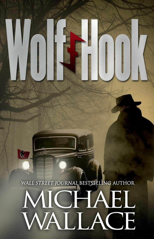 Download Wolf Hook ebook