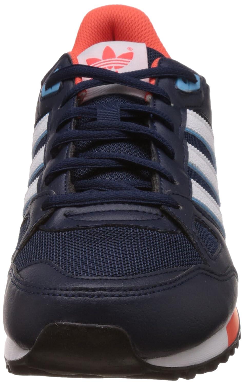 Adidas Zx 750 Azul Naranja Ly3rg63
