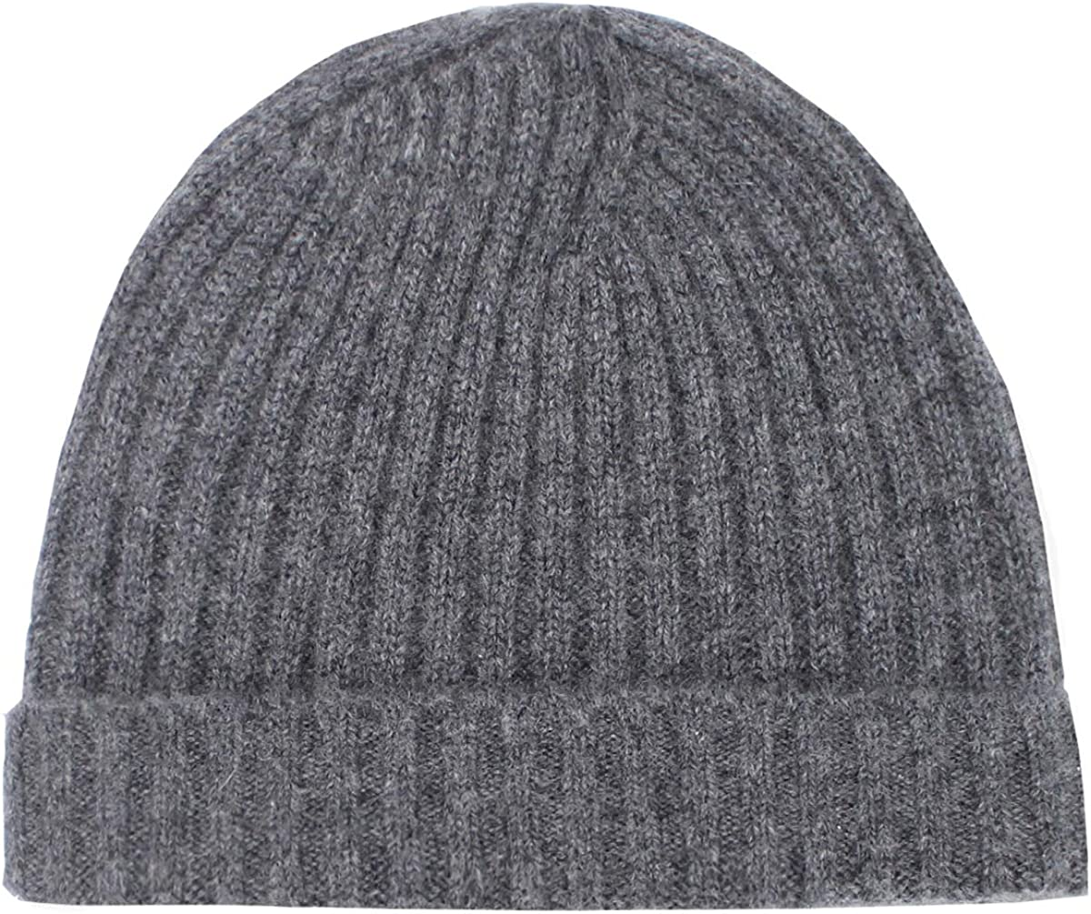 Pure 100% Ranking TOP20 Cashmere Cheap SALE Start Beanie for Men Warm Soft Hat Mens i