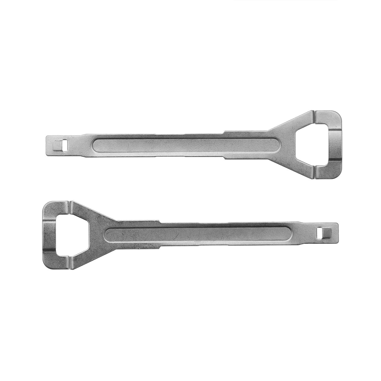Tools & Equipment Vvciic 19pcs Car Door Panel Trim Removal