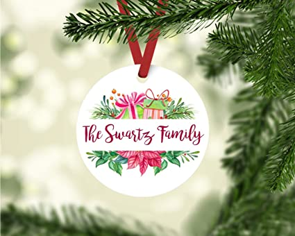 susie85electra custom family ornament family christmas ornament custom christmas ornament personalized family ornament christmas ornament