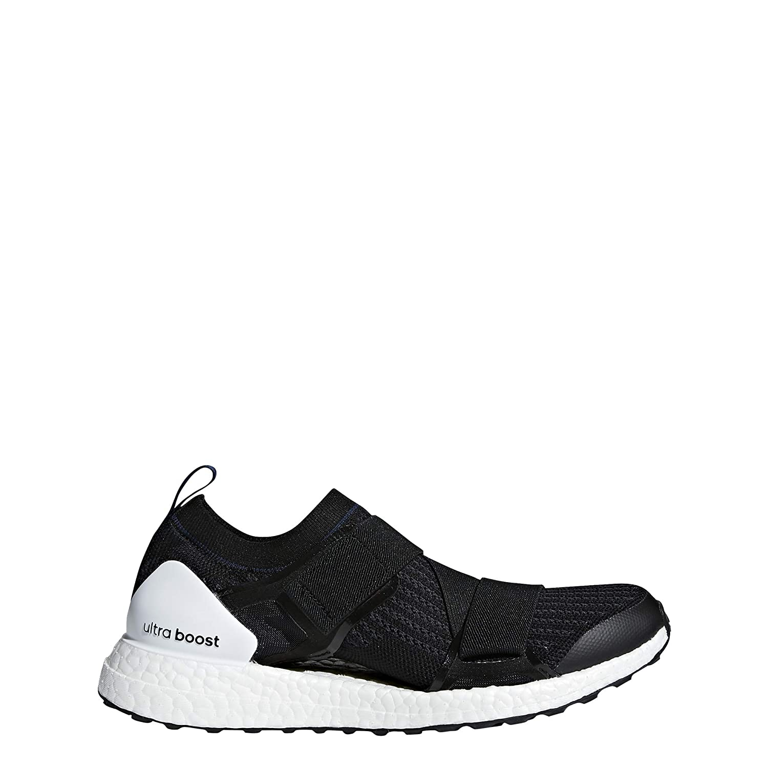 good selling running shoes attractive price Amazon.com: Stella Mccartney Ultraboost X Womens Sneakers ...