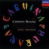 Carmina Burana / London