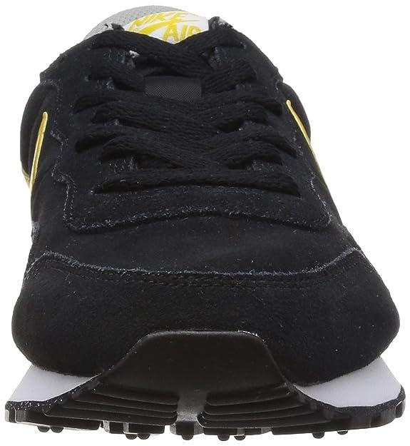 crazy price vast selection official shop Nike Air Pegasus 83 LTR Blei (616324-005): Amazon.de: Schuhe ...