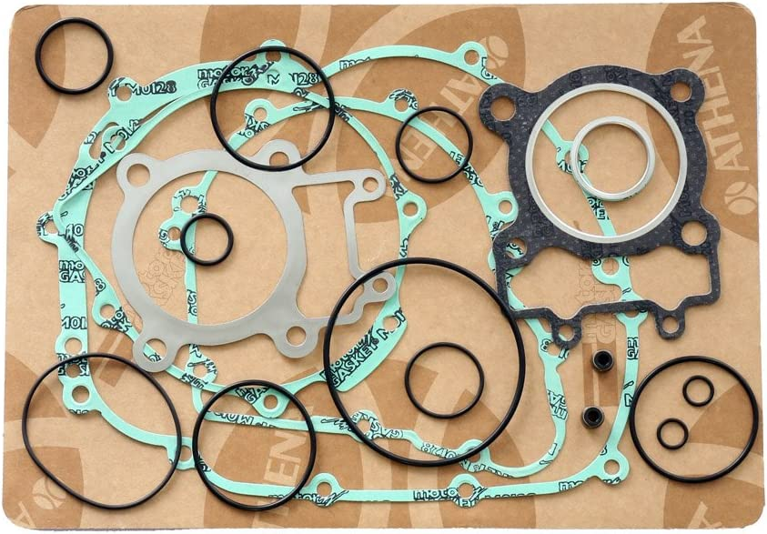 Complete Gasket Kit Athena P400250850185
