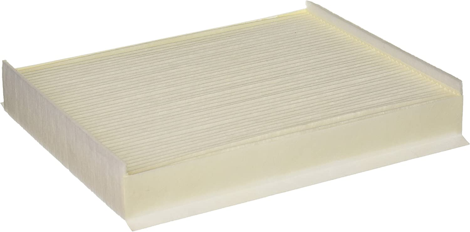 Motorcraft FP-79 Original Version Filter Pollen