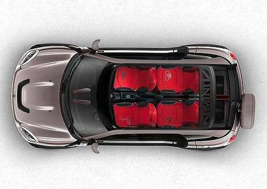 Classic y los músculos de los coches y para coches Mini Cooper ...
