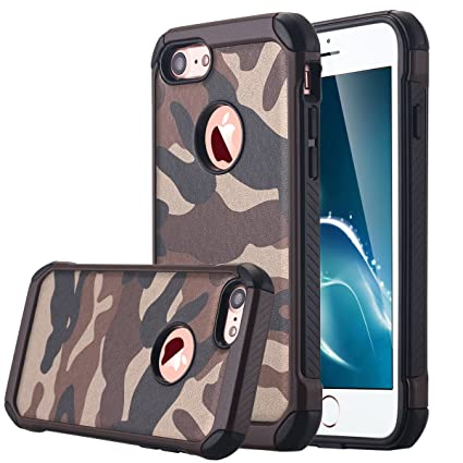 army case iphone 8