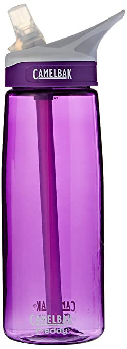 CamelBak eddy Sports bottle
