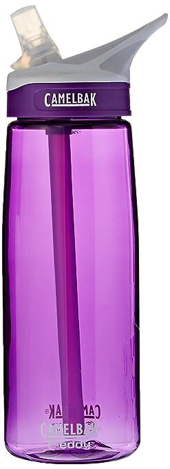 CamelBak eddy Sports bottle