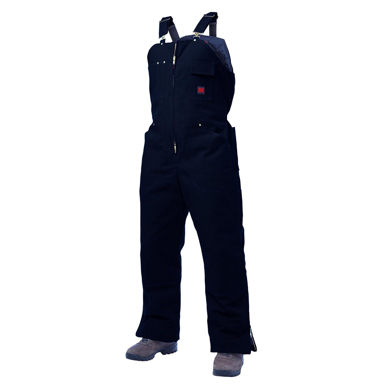 B01FT68IIU メンズ PANTS ブラック XXXX-Large RICHLU XXXX-Large|ブラック