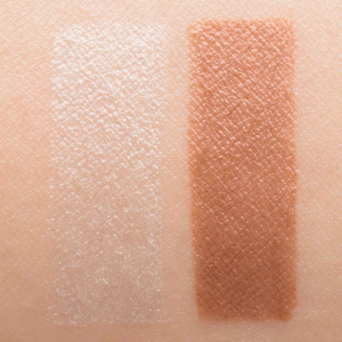 Shade and Illuminate (02 Intensity Two) by TMF Cosmetics (Image #4)