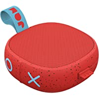 Jam Hxp101rd Hang Up Bluetooth Speaker Red