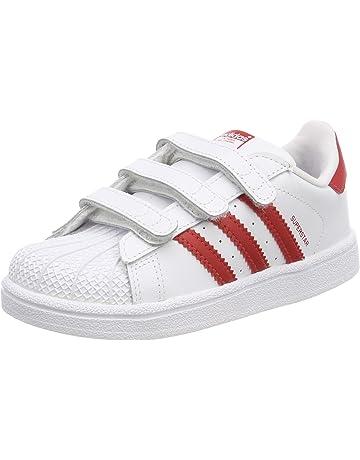 3f8af357e4e Amazon.es  Zapatos para bebé  Zapatos y complementos  Para niñas ...