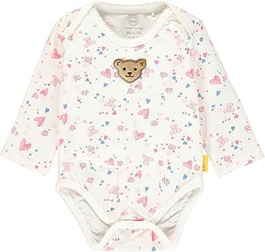 BabyDew Couverture Emmaillotage pour b/éb/é nouveau-n/é et nourrisson Paquet de 3 sacs enveloppants respirants pour gar/çon et fille Sac de couchage 0-3 mois avec ailes ajustables