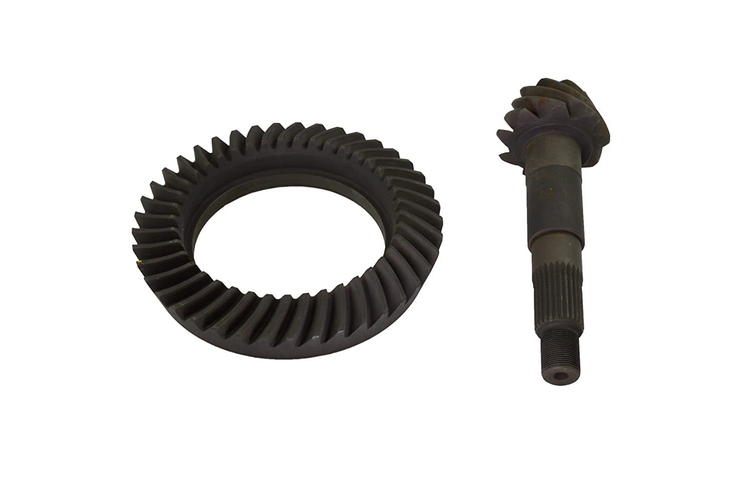 SVL 2020464 Ring and Pinion Gear Set for Dana 35 Axle