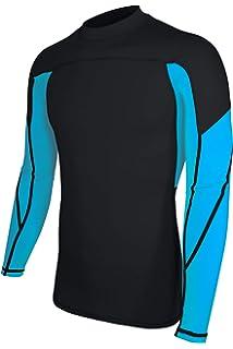 ac61dc141349b Amazon.com : Speedo 70800H Mens ML Solid Brief Swimsuit, Blue Moon ...