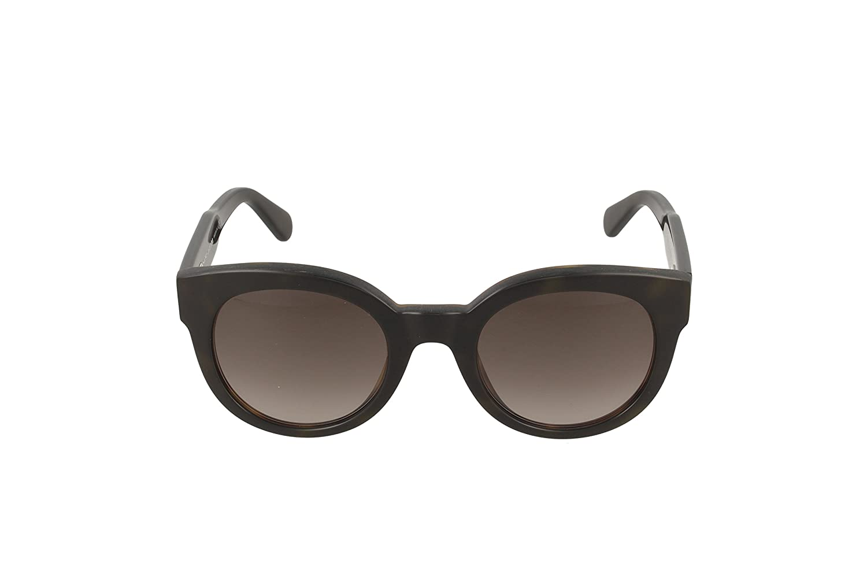 MJ 588//S Marc Jacobs Sonnenbrille